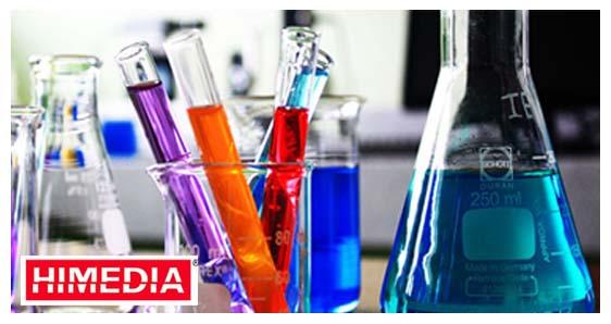 ACE RASAYAN : Chemical Distributors